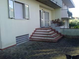 Foto - Villa Strada Colle Scorrano 178, Colli Madonna, Pescara