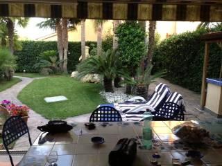 Foto - Villa, buono stato, 130 mq, Pescia Romana, Montalto Di Castro