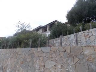 Foto - Villetta a schiera 2 locali, buono stato, Villaputzu