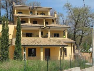 Foto - Trilocale via Monte Rosa, Trevignano Romano
