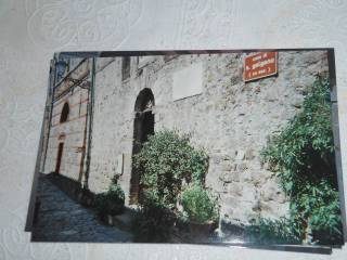 Foto - Quadrilocale via della Cappella 10, Chiusdino