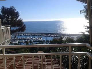 Foto - Bilocale buono stato, secondo piano, Santo Stefano Al Mare