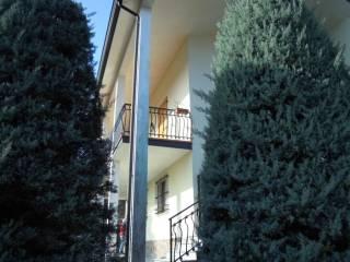 Foto - Villa, buono stato, 3448 mq, Groppouisdomo, Gropparello