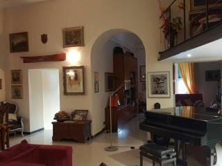 Foto - Appartamento via di Prè, Prè, Università, Genova