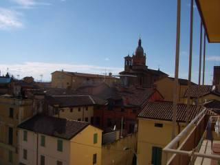 Foto - Appartamento 110 mq, San Giovanni In Persiceto