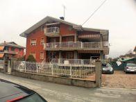 Foto - Quadrilocale ottimo stato, ultimo piano, Borgo...