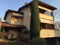 Villa Vendita Canonica D'Adda