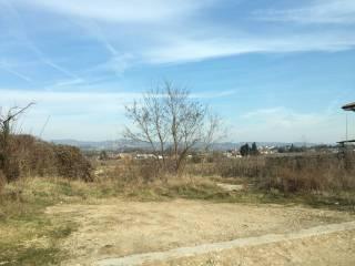 Foto - Terreno edificabile residenziale a San Pietro in Cariano
