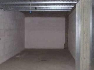 Foto - Box / Garage via Carloni, Borghi, Como