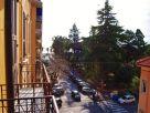 Appartamento Affitto Ventimiglia