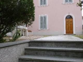 Foto - Villa corso Fagarè, Paganico, Civitella Paganico