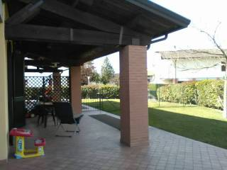 Foto - Villa 200 mq, Santa Sabina, Ellera, Perugia