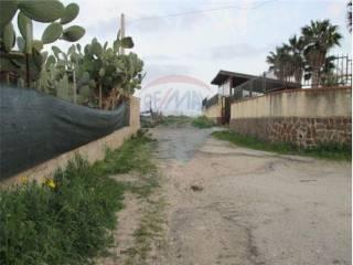 Foto - Terreno edificabile residenziale a Agrigento