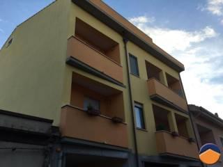 Foto - Bilocale nuovo, primo piano, Centro città, Oristano