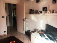 Foto - Quadrilocale ottimo stato, terzo piano, Acqui...