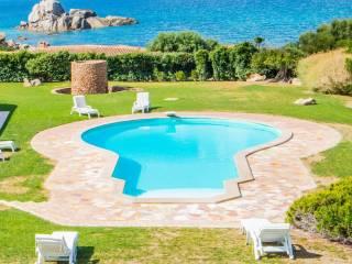 Foto - Villa unifamiliare, ottimo stato, 325 mq, Aglientu