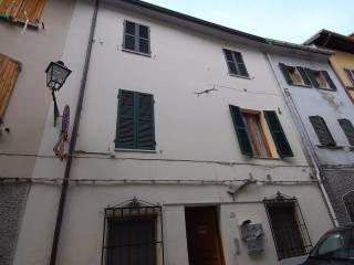 Foto - Appartamento via Giuseppe Garibaldi, Dovadola