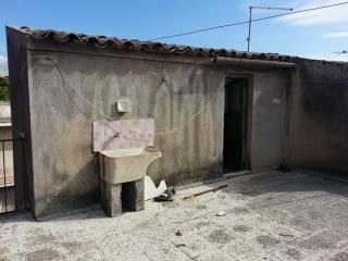 Foto - Palazzo / Stabile via Vincenzo Gioberti, Paterno'