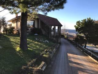 Foto - Villa, buono stato, 220 mq, Barbaresco