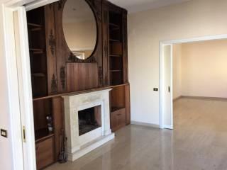 Foto - Appartamento ottimo stato, quarto piano, Parioli, Roma