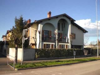 Foto - Villa, buono stato, 142 mq, Zeccone