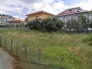 Foto - Terreno edificabile residenziale a Castellalto