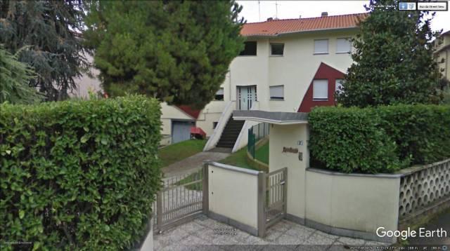 Villa in vendita a Osio Sotto, 3 locali, prezzo € 249.000 | Cambio Casa.it