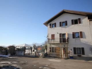 Foto - Casa indipendente via Navasa, Limana