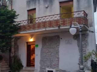 Foto - Casa indipendente piazza Tommaso 8, Suio, Castelforte