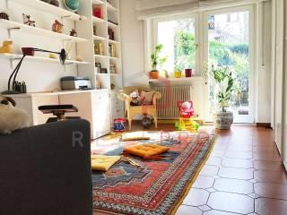 Foto - Appartamento via Compagnia dei Trasporti, Bronzolo