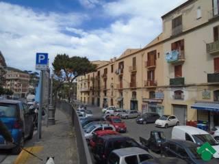 Foto - Trilocale largo Parsano Vecchio, 15, Sorrento