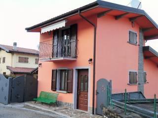Foto - Villa, ottimo stato, 176 mq, Vidiciatico, Lizzano In Belvedere