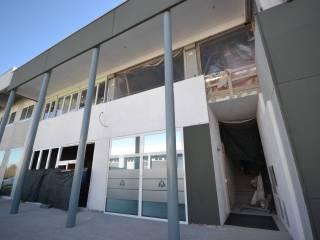 Immobile Vendita San Giovanni in Persiceto
