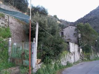 Foto - Rustico / Casale, da ristrutturare, 53 mq, Esperia