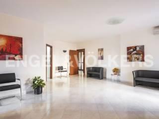Foto - Appartamento via Giovanni Battista Fardella 349, Trapani