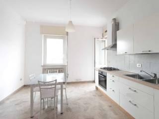 Foto - Appartamento ottimo stato, primo piano, Viale Trieste, Vicenza