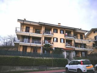 Foto - Quadrilocale via Salvo d' Acquisto 5, Centro città, Costigliole D'Asti