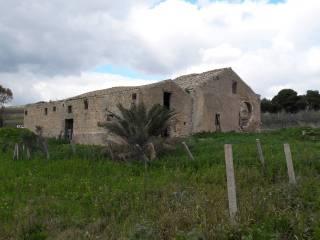 Foto - Rustico / Casale 10000 mq, Antica Erice, Erice