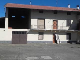 Foto - Rustico / Casale Località Marlero 15, Alice Castello