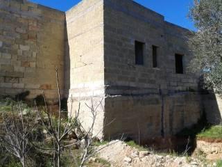 Foto - Terreno edificabile residenziale a Castrignano del Capo