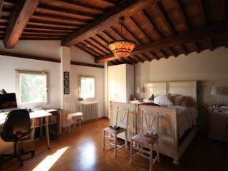 Foto - Appartamento ottimo stato, Pian dei Giullari, Firenze