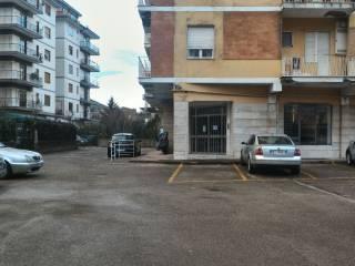 Immobile Affitto Cava De' Tirreni