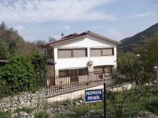 Foto - Villa via Fortuna Emilio 5, Veccherecce, Vallemaio