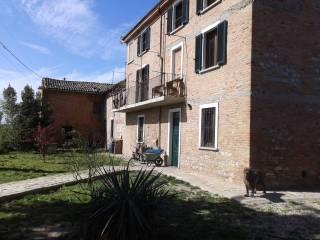 Foto - Villa Strada Piccagallo 11, Pontecurone