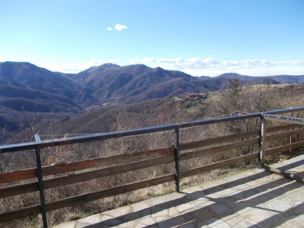 foto  Bilocale via Capoluogo, Fraconalto