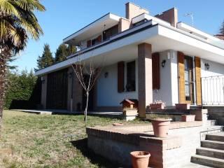 Foto - Villa Strada Revigliasco, 184, Revigliasco, Moncalieri