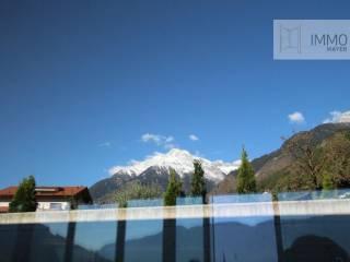 Foto - Villa Plars di Mezzo, Lagundo