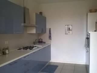 Foto - Appartamento via IV Novembre, Terranova Dei Passerini