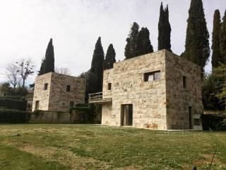 Foto - Villa, nuova, 142 mq, Carpineto, Sovicille