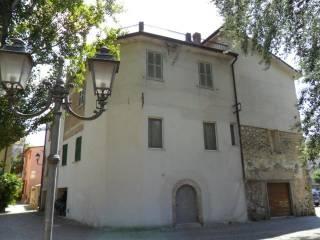 Foto - Quadrilocale via Guglielmo Marconi 62, Torricelli Inferiore, San Giorgio a Liri
